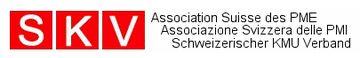 Firma ruchti Tec jetzt Mitglied vom Schweizerischen KMU Verband