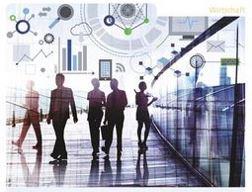 Studie – Ein neues Projektmanagement-System für die Telecom der SBB