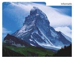 Studie – Cloud Computing am Finanzplatz Schweiz. Chancen und Gefahren